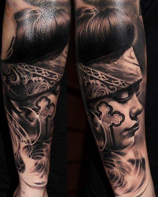 significado-tatuaje-chicano
