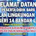 Pra MPLS dan MPLS SMAN 14 Bandar Lampung 2021/2022