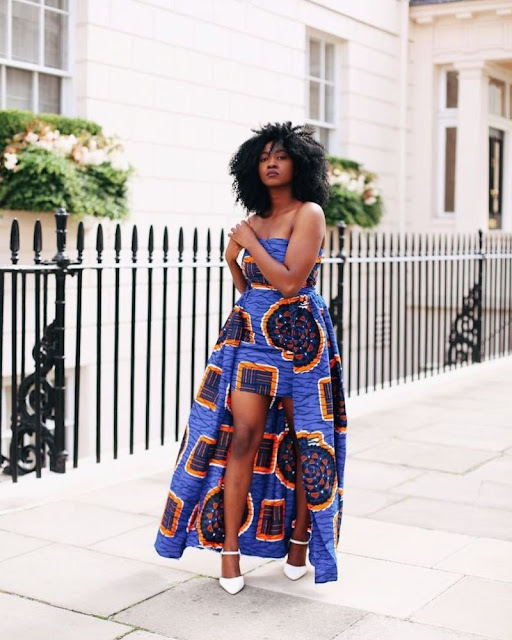 unique ankara dresses 2019,stylish ankara dresses,ankara fashion styles pictures,short ankara dresses,african dresses designs pictures,african ankara dresses,new ankara designs,ankara fashion 2019,beautiful african dresses,african dresses styles 2019,african styles 2019,african fashion wear,african dresses 2018 designs,latest ankara designs 2019,african designs for women's clothing,unique ankara dresses,stylish ankara dresses 2019,ankara styles pictures,ankara styles 2018 for ladies,ankara fashion designs,ankara fashion 2018,ankara designs 2018,short ankara dresses for weddings,short ankara dresses 2019,ankara short gowns 2018,ankara short gown dresses,ankara short straight gowns,latest ankara short gown styles 2019,ankara short gown styles pictures,ankara short pencil gown,modern african dress designs,african print dresses 2017,beautiful african dresses 2018,african print dresses 2018,pictures of african dresses 2017,african dresses