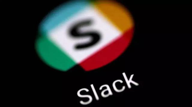 Slack Technologies Menambahkan 1 Juta Pengguna Berbayar Ditengah Meningkatnya Persaingan