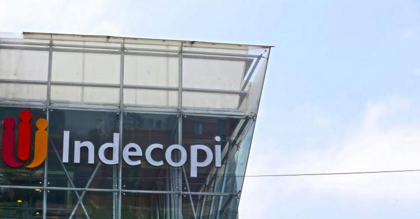 INDECOPI declara improcedente denuncia de TELESUP contra la SUNEDU