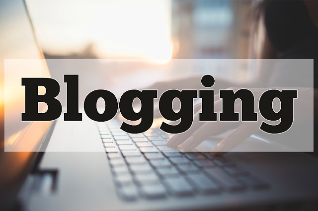 Backlinks for Your Blog - Blogger Zune
