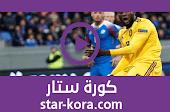نتيجة مباراة بلجيكا وأيسلندا بث مباشر اليوم 08-09-2020 دوري الأمم الأوروبية