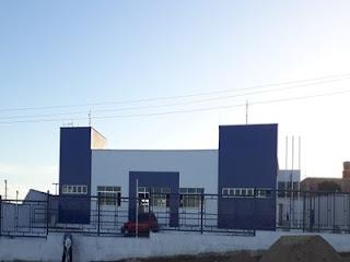 Agência do INSS de Picuí-PB será inaugurada dia 8 de novembro