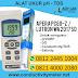 ph ORP Meter Ady LAB | HANNA | HACH | LUTRON | APERA | Merek PH meter TERBAIK DUNIA di 0821 4000 2080