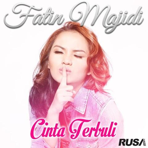 Fatin Majidi - Cinta Terbuli MP3