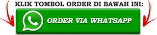 Cara Order Web Blog Promosi Gratis Arkana Pulsa
