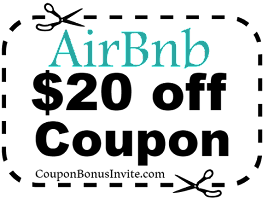 20 Airbnb Coupon Save With Airbnb Com Promo Code 2020 08 2020 Discount Coupon
