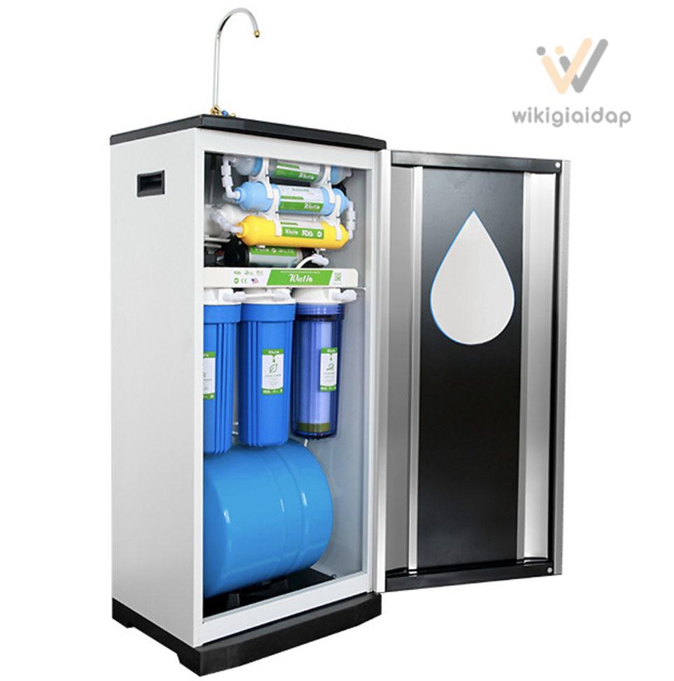 máy lọc nước tốt nhất