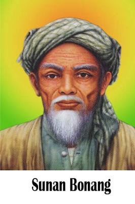 Dakwah yang Ditempuh Sunan Bonang Dalam Menyebarkan Agama Islam