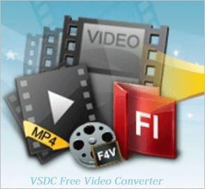 تحميل برنامج تحويل الفيديو الى mp5 مجانا