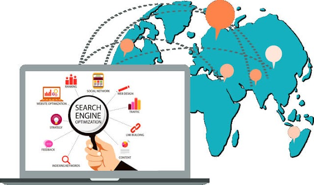 How to Build Ecommerce Portal in Professional Way?