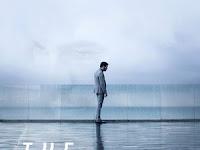 Film Thriller Terbaru : The Invisible Guest (2017) Full Movie Gratis Subtitle Indonesia