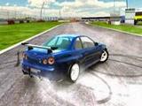 CarX Drift