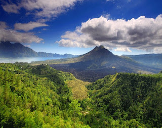http://www.teluklove.com/2017/02/destinasti-objek-wisata-gunung-batur-di.html