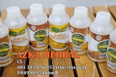 Pengobatan Herbal Benjolan Di Ketiak Kiri Dan Kanan Paling Ampuh