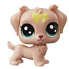 LPS Lucky Pets Lucky Pets Fortune Crew Dusk (#No#) Pet