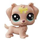 Littlest Pet Shop Lucky Pets Lucky Pets Fortune Crew Dusk (#No#) Pet