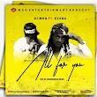 [MUSIC] DJ MOG ft EZANA - All For You