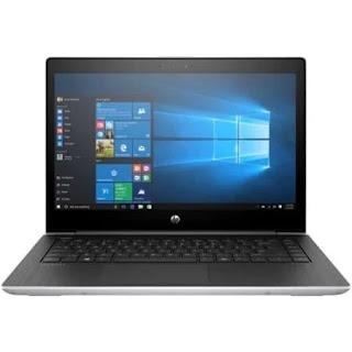 Harga Laptop HP ProBook 440 G5 2YP77PA
