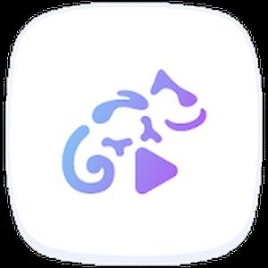 Stellio Player Premium v5.9.2 Paid APK