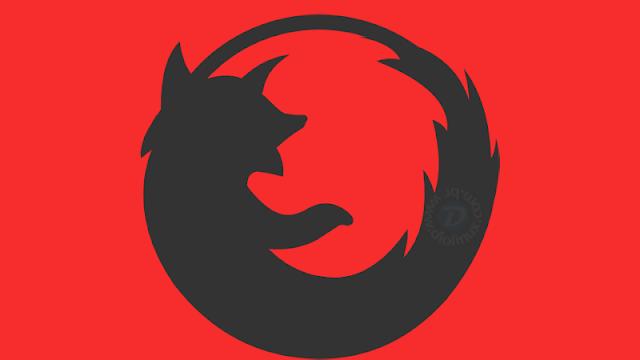 Firefox Snap para Ubuntu