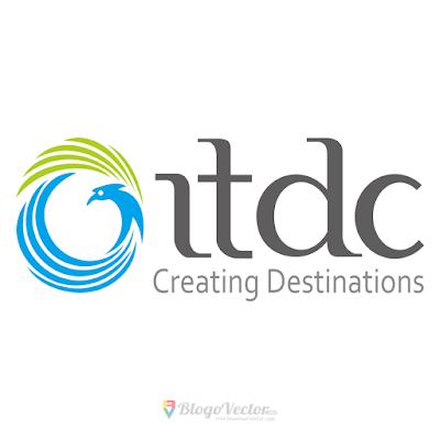 ITDC Logo Vector