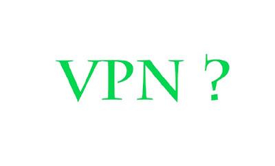 VPN Berbahaya? Ini Penjelasan Untuk Orang yang Gagal Teknologi