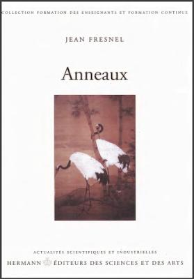 Télécharger Livre Gratuit Anneaux pdf