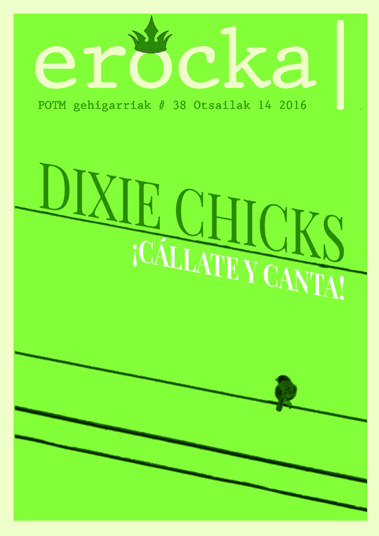 Cavendish beach music festival dixie chicks