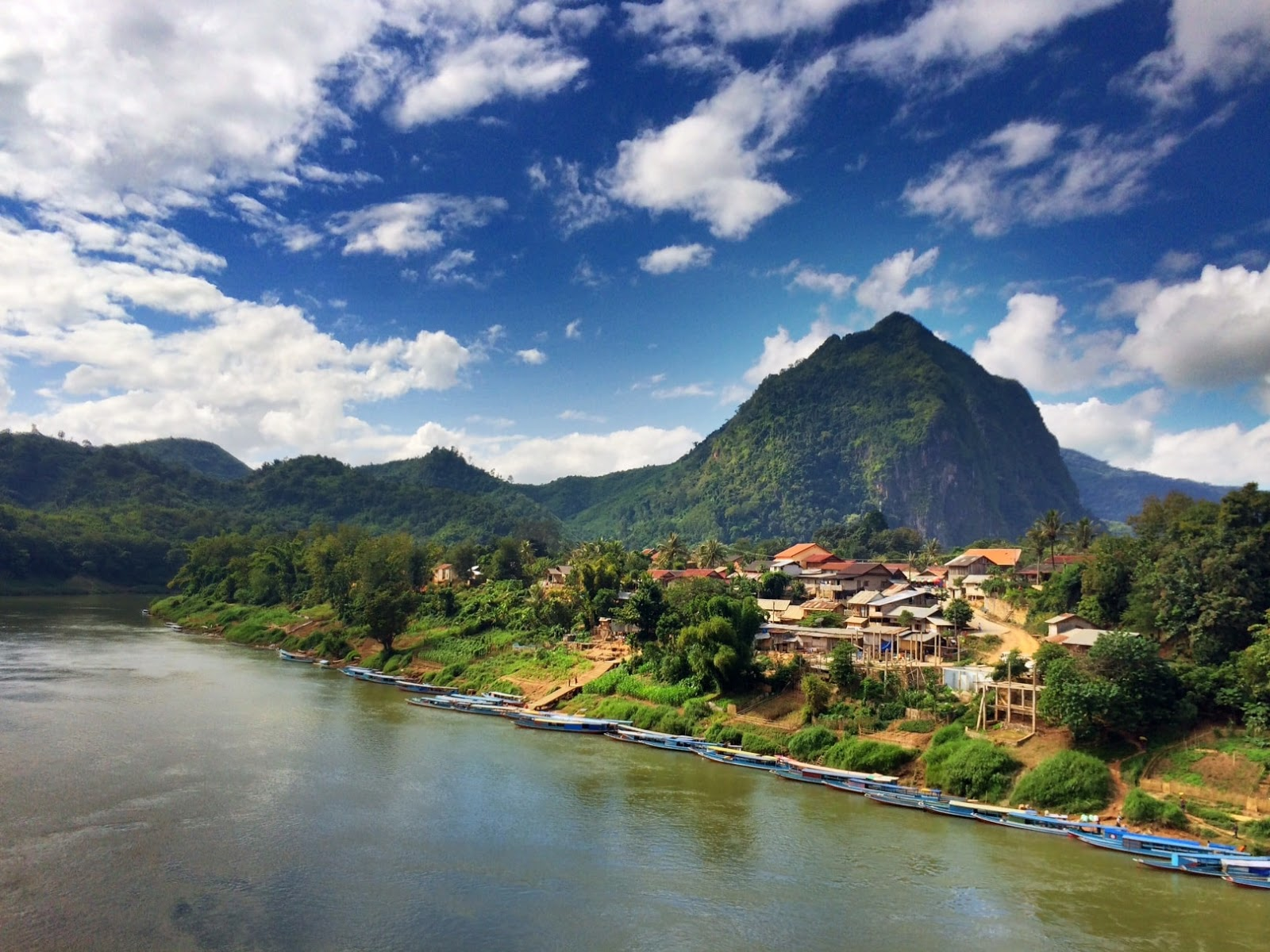 9 Day Northern Vietnam Adventure Travel