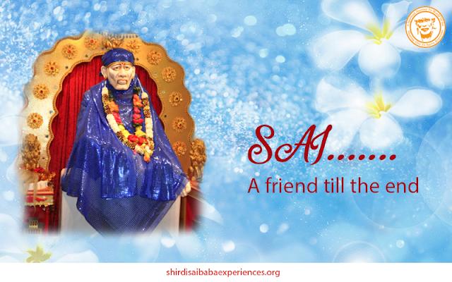 Prayer Request For Departed Spirits - Sai Devotee Niva Niroula