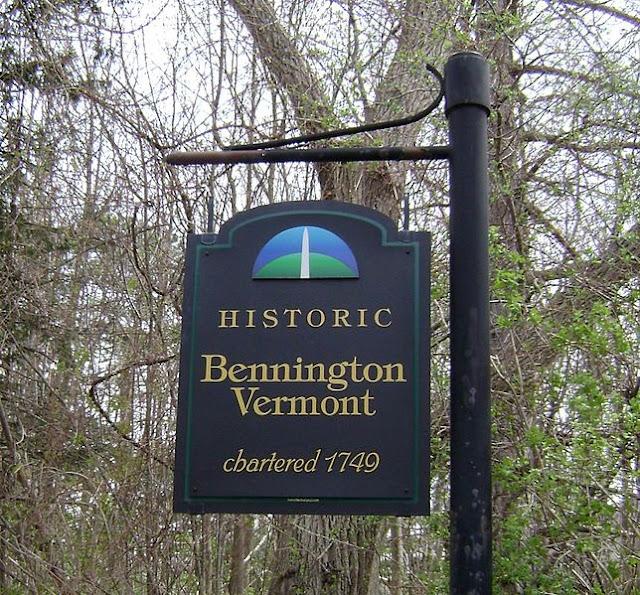 bennington-vermont-desaparecidos