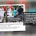 'Saya cuba tenangkan dia tetapi dia tetap bunyikan hon & tunjuk isyarat lucah' - Saksi buat laporan polis