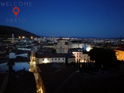 Immagine_Notturna_Visuale_da_Terrazza_Palazzo_Pretorio