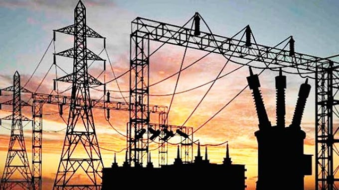 Is India ready to face the next power blackout?