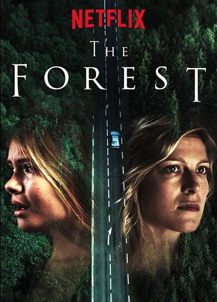 The Forest (TV Mini-Series 2017- ) La forêt   52min   Crime
