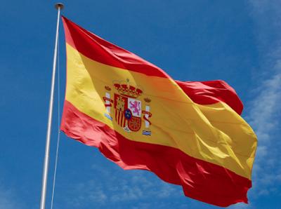 Lista Oficial Selección Española de Pádel para el Campeonato de Europa 2019 en Portugal.