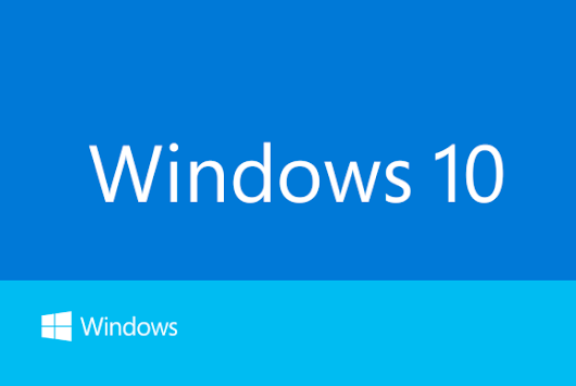 Microsoft Windows 10 Professional Retail 100% Genuine Activation Key