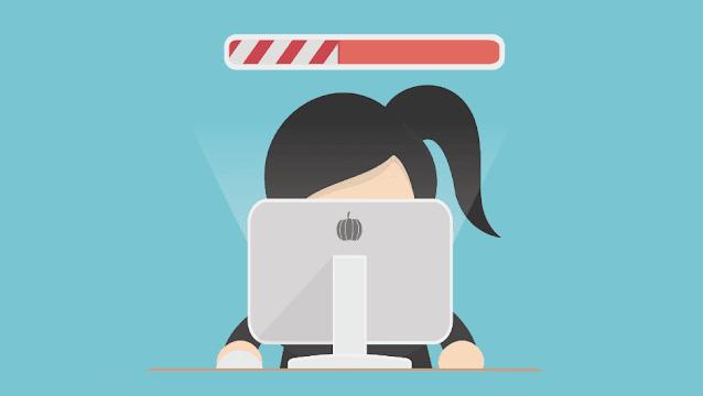 laptop lambat, notebook lambat, laptop bervirus, install ulang laptop, mengatasi laptop lambat, mengatasi komputer lambat