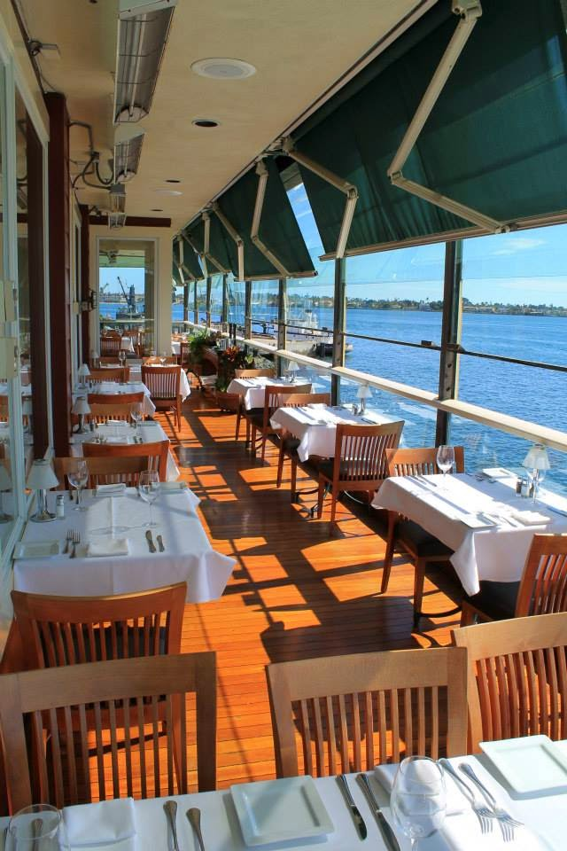 Sandiegoville top of the market continues to exude for The fish market restaurant san diego