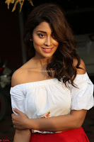 Shriya Saran looks super cute in off shoulder top and Red Skirt ~  Exclusive Celebrities Galleries 019.JPG