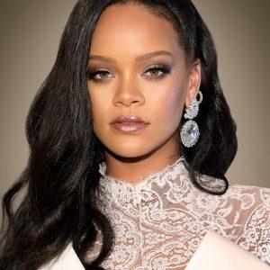 http://download2262.mediafire.com/cbszvorwjjvg/vtms9gx3swonvd7/Rihanna-Spliff.mp3