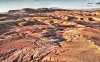 atlas, desierto, viajes, marruecos, aventura, trankilidad, felicidad, amor