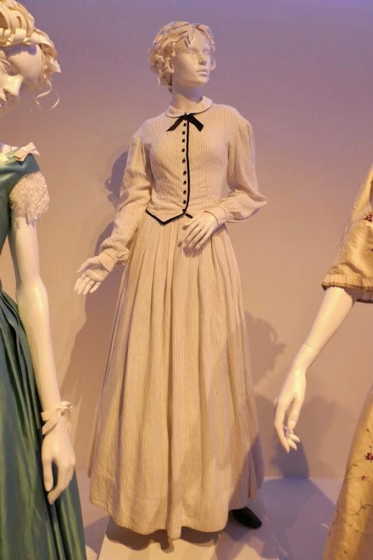 Nicole Kidman Beguiled Miss Martha costume