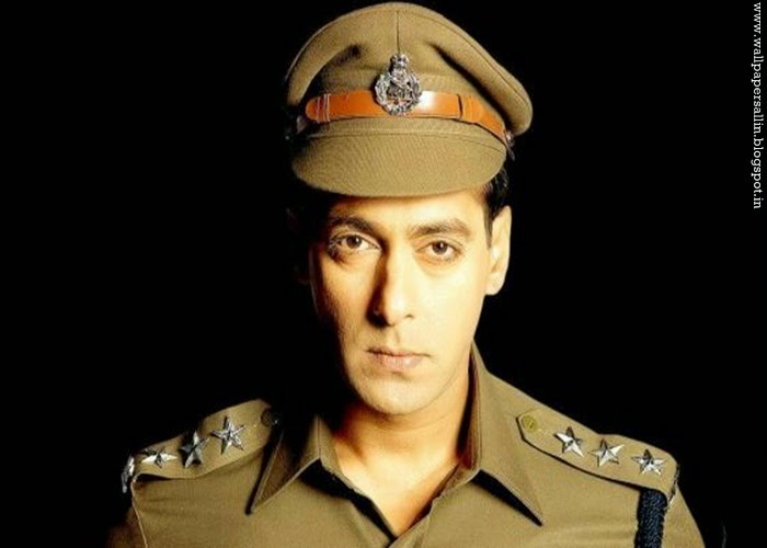 salman khan wanted photos