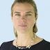 Jeanine Tijhaar nieuwe CFO van Eneco