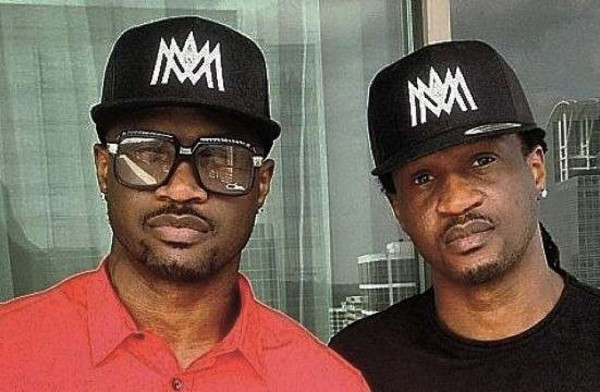 Psquare Cancels Upcoming US/Canada Tours Amid Reports Of New Rift