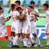 Ausztrália ellen javítana a válogatott a világbajnokságon