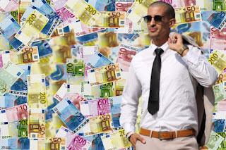 5 kunci kebahagiaan sang miliarder yang di rangkum dari beberapa sosial media: